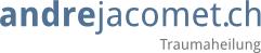 andrejacomet.com